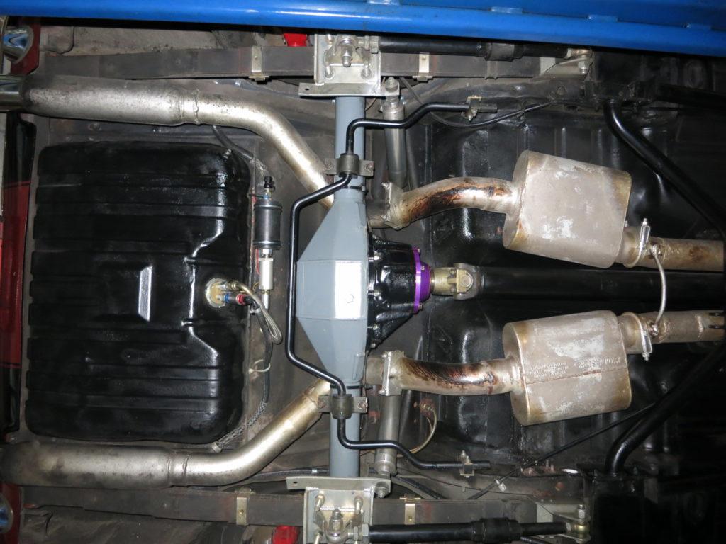 ExhaustBack