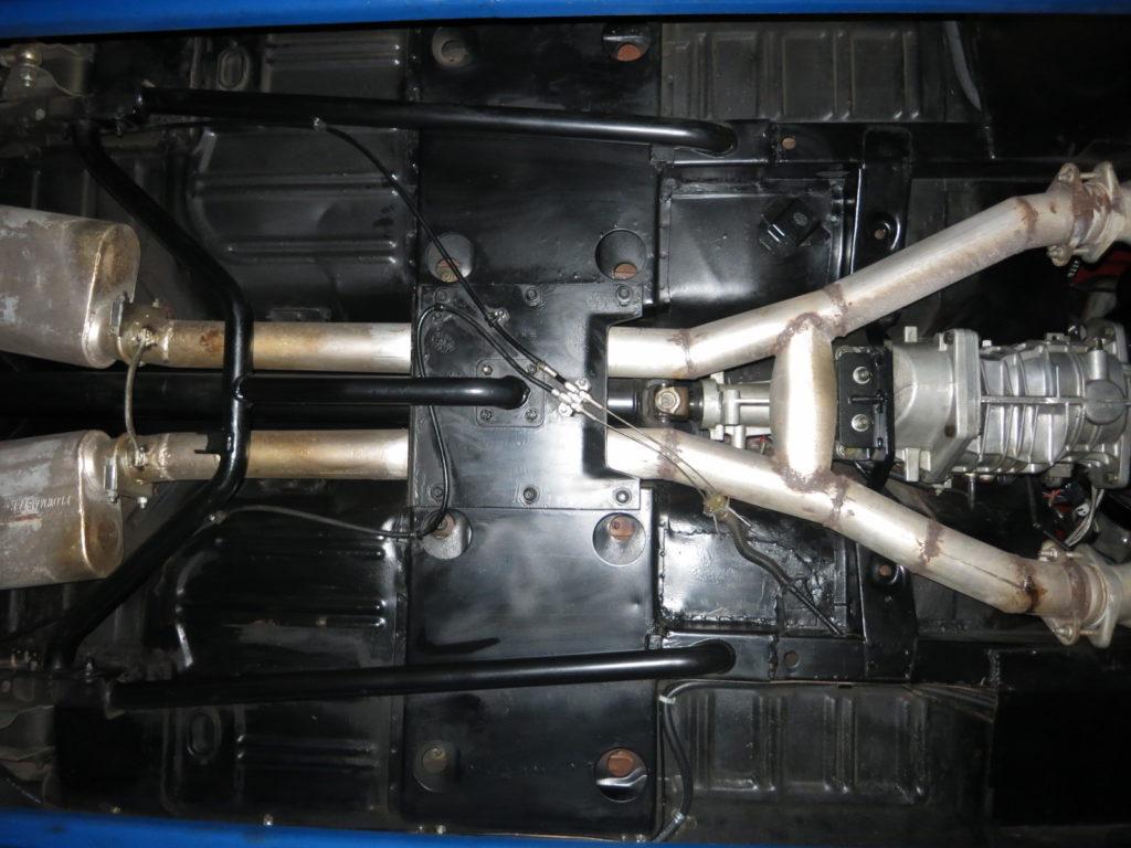 ExhaustMid